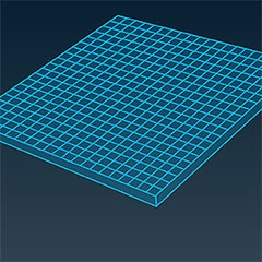 Rubber Floor Rubber Floor Grating - Rubber grate flooring