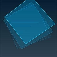 Impact Resistant Plastic Sheet Products Polysource Australia